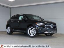 2021_Mercedes-Benz_GLA_GLA 250_ Mission KS