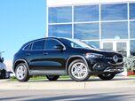 2021 Mercedes-Benz GLA GLA 250 4MATIC®