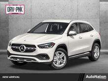 2021_Mercedes-Benz_GLA_GLA 250_ Maitland FL