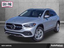 2021_Mercedes-Benz_GLA_GLA 250_ Wesley Chapel FL