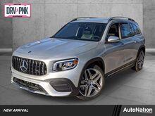 2021_Mercedes-Benz_GLB_AMG GLB 35_ Maitland FL