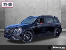 2021_Mercedes-Benz_GLB_AMG GLB 35_ Torrance CA