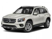 2021_Mercedes-Benz_GLB_GLB 250_ Wichita Falls TX