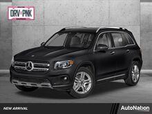 2021_Mercedes-Benz_GLB_GLB 250_ Fort Lauderdale FL