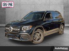 2021_Mercedes-Benz_GLB_GLB 250_ Maitland FL