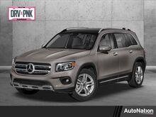 2021_Mercedes-Benz_GLB_GLB 250_ Pembroke Pines FL