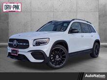 2021_Mercedes-Benz_GLB_GLB 250_ Torrance CA
