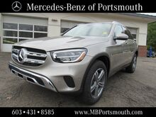 2021_Mercedes-Benz_GLC_300 4MATIC® SUV_ Greenland NH