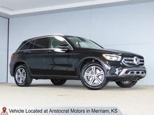 2021_Mercedes-Benz_GLC_GLC 300_ Mission  KS