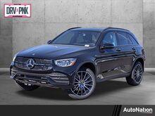 2021_Mercedes-Benz_GLC_GLC 300_ Buena Park CA