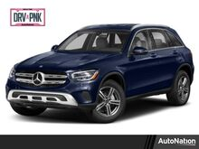 2021_Mercedes-Benz_GLC_GLC 300_ Cockeysville MD