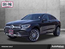 2021_Mercedes-Benz_GLC_GLC 300_ Cockeysville MD