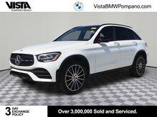 2021_Mercedes-Benz_GLC_GLC 300_ Coconut Creek FL