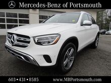 2021_Mercedes-Benz_GLC_GLC 300_ Greenland NH