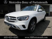 2021_Mercedes-Benz_GLC_GLC 300_ Greenland NH