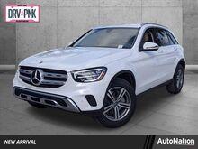 2021_Mercedes-Benz_GLC_GLC 300_ Miami FL