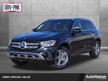 2021_Mercedes-Benz_GLC_GLC 300_ Naperville IL