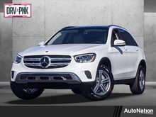 2021_Mercedes-Benz_GLC_GLC 300_ Sanford FL