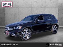 2021_Mercedes-Benz_GLC_GLC 300_ Torrance CA