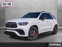 2021_Mercedes-Benz_GLE_AMG GLE 63 S_ Buena Park CA