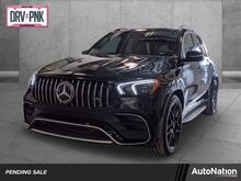 2021_Mercedes-Benz_GLE_AMG GLE 63 S_ Cockeysville MD