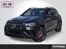 2021_Mercedes-Benz_GLE_AMG GLE 63 S_ Fort Lauderdale FL