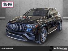 2021_Mercedes-Benz_GLE_AMG GLE 63 S_ Reno NV