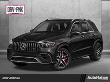 2021_Mercedes-Benz_GLE_AMG GLE 63 S_ Wesley Chapel FL