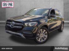 2021_Mercedes-Benz_GLE_GLE 350_ Miami FL