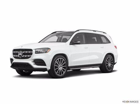 2021_Mercedes-Benz_GLS 580 4MATIC® SUV__  Novi MI