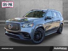 2021_Mercedes-Benz_GLS_AMG GLS 63_ Reno NV