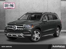 2021_Mercedes-Benz_GLS_GLS 450_ Buena Park CA