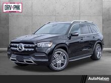 2021_Mercedes-Benz_GLS_GLS 450_ Cockeysville MD