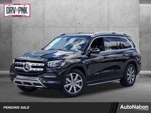2021_Mercedes-Benz_GLS_GLS 450_ Fort Lauderdale FL