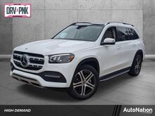 2021_Mercedes-Benz_GLS_GLS 450_ Houston TX