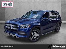 2021_Mercedes-Benz_GLS_GLS 450_ Maitland FL