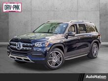 2021_Mercedes-Benz_GLS_GLS 450_ Pembroke Pines FL