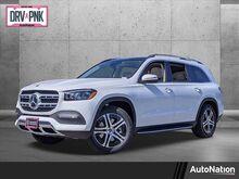 2021_Mercedes-Benz_GLS_GLS 450_ San Jose CA