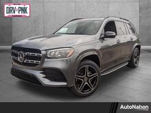 2021_Mercedes-Benz_GLS_GLS 580_ Houston TX