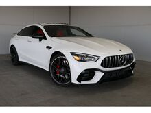 2021_Mercedes-Benz_GT_AMG®  63 4MATIC®_ Oshkosh WI
