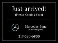 Mercedes-Benz Metris Cargo 2021