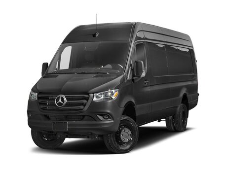 2021_Mercedes-Benz_Sprinter 3500_Cargo 170 WB Extended_ Salisbury MD