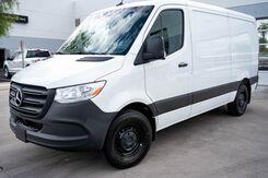 2021_Mercedes-Benz_Sprinter Cargo Van__ Peoria AZ