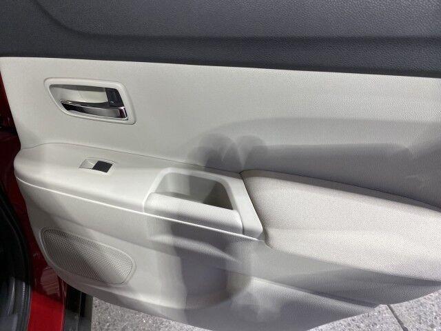 2021 Mitsubishi Outlander Sport ES 2.0 Little Rock AR