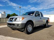 2021_NISSAN_FRONTIER_S_ Ponce PR