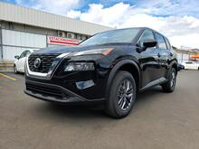 2021_NISSAN_ROGUE_S_ Ponce PR