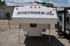 2021_NORTHERN LITE_8-11 EX SE__ Fort Worth TX