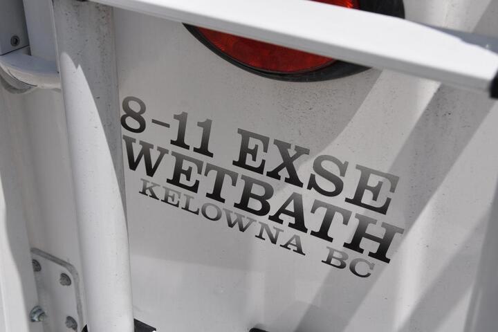 2021 NORTHERN LITE 8-11 EX SE  Fort Worth TX