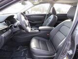 2021 Nissan Altima 2.5 SL Wilkesboro NC