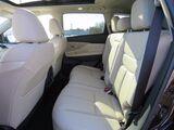 2021 Nissan Murano SL Wilkesboro NC
